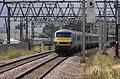 Romford railway station MMB 07 90010.jpg