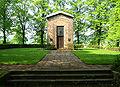 Rommenhöller-Denkmal Brunnenhaus.jpg