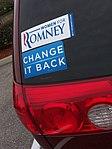 Romney Change It Back (8402441465).jpg