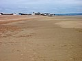 Romney Sands, Greatstone on Sea - geograph.org.uk - 445370.jpg