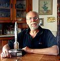 Ron Miller, space artist.jpg