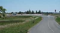 Rond-Point de Creuzier-le-Neuf.jpg
