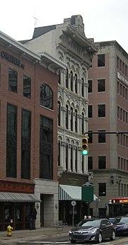Rood Building.jpg