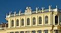 Roof decoration of Schönbrunn palace 09.jpg