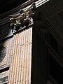 Rooma 2006 017.jpg