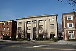 Roosevelt Courthouse NY et. al. 12 - Blackstone Building.jpg