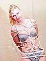 Rope bondage-020914-2905-31.jpg