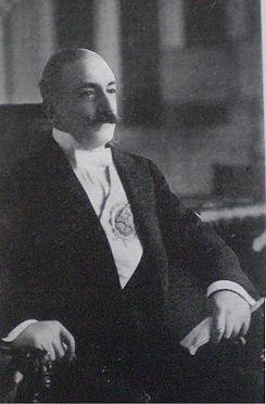 Roque Sáenz Peña01.JPG