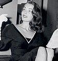 Rosemarie Bowe (crop) 1952.jpg