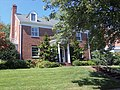 Rosemont Historic District (Alexandria, Virginia) 04.JPG