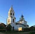 Rostov StsCosmas&DamianChurch T18.jpg
