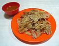 Roti Cane Kari Aceh.jpg