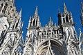 Rouen (38564201346).jpg