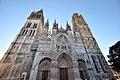 Rouen (38564234856).jpg