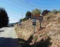 Route départementale 578a Satillieu.jpg
