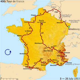 Route of the 1953 Tour de France.png