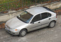 Rover 200 mk3 - top view.jpg