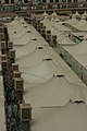Rows of tents - Flickr - Al Jazeera English.jpg