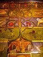 Royal Hospital for Sick Children, Mortuary Chapel Murals, Edinburgh 37.jpg