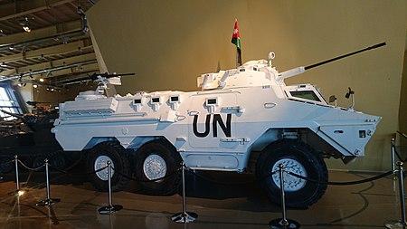 Royal Tank Museum 157.jpg