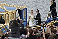 Royal Wedding Stockholm 2010 0c176 2120.jpg
