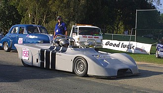 Royale Racing - Royale RP37