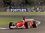 Rubens Barrichello 2003 Silverstone 8.jpg