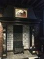 Rubenshuis50.jpg