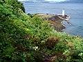 Rubha nan Gall Lighthouse 1.jpg