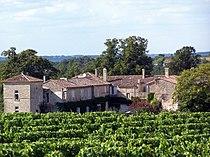 Ruch Château de Vaure 02.jpg