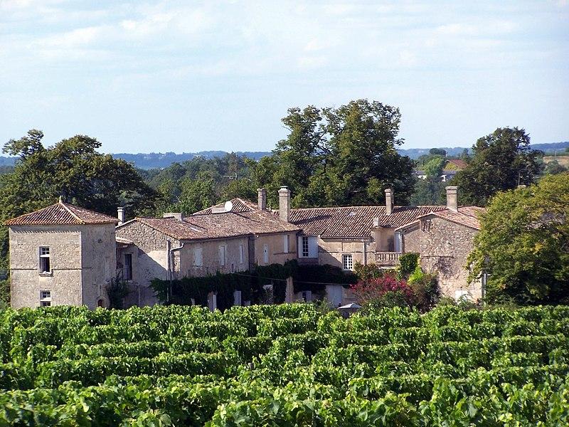 File:Ruch Château de Vaure 02.jpg