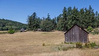 Ruckle Heritage Farm, Saltspring Island, British Columbia, Canada 012.jpg