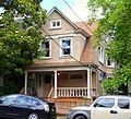 Ruddy House - Alphabet HD 289 - Portland Oregon.jpg