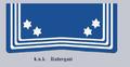 Rudergast k.u.k. Kriegsmarine.png