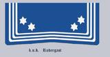 Rudergast k.u.k. Kriegsmarine