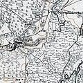 Rudnia, 1917, map.jpg