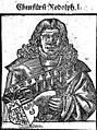 Rudolf-I-von-Sachsen.jpg