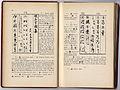 Rudolf-Lange-Japan-Schrift-1896.jpg