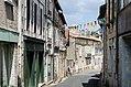 Rue, Lusignan (2).jpg