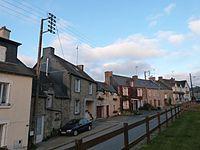 Rue à Saint-Gilles-du-Mené.jpg