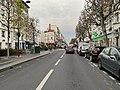 Rue Fontenay Vincennes 9.jpg