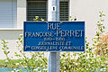Rue Françoise-Perret.jpg