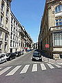 Rue Galilée, Paris.jpeg
