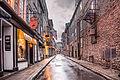 Rue Garneau - Vieux-Québec (14764990454).jpg
