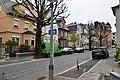 Rue Jean-Jaurès Esch-sur-Alzette 2021-05.jpg