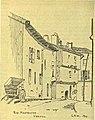 Rue Mautrote, Verdun (page 13 crop).jpg