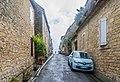 Rue Rene Carmille in Domme.jpg