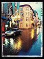 Rue Saint Louis Quebec City.jpg