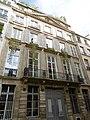 Rue de Saintonge 20.jpg