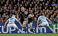 Rugby world cup 2011 NEW ZEALAND ARGENTINA (7309674314).jpg
